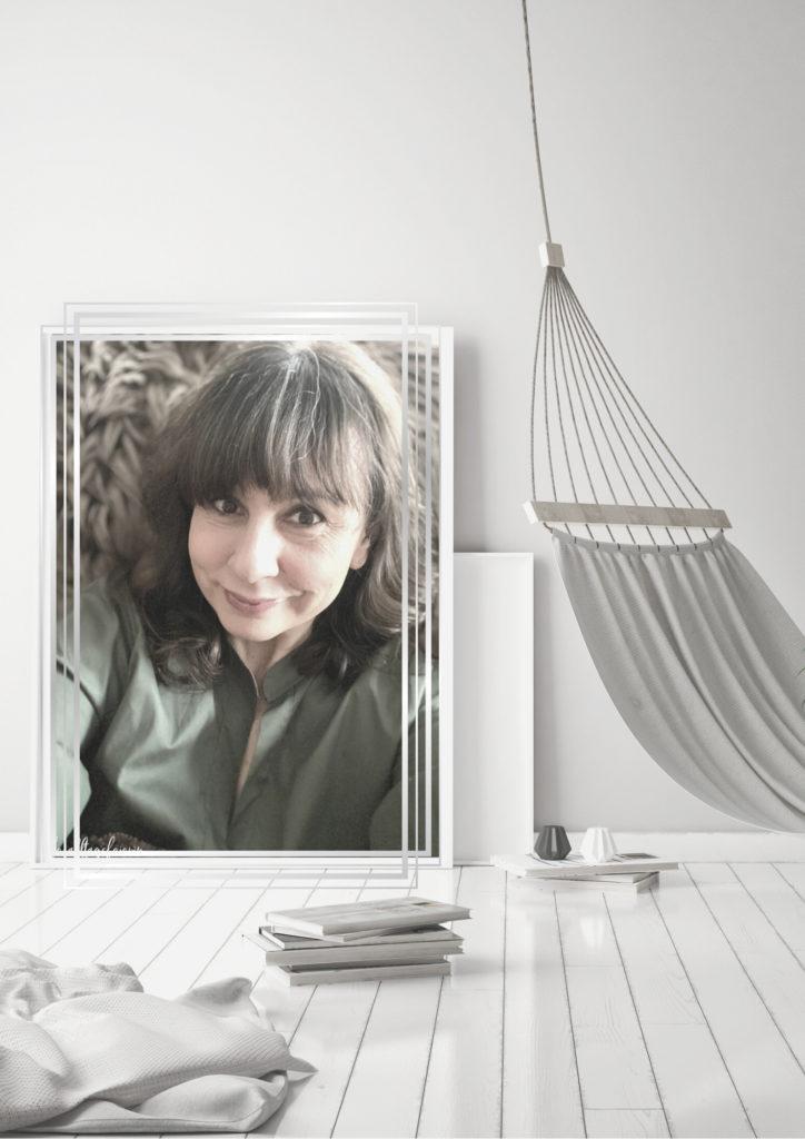 Bettina von beYOUtiful-design.de